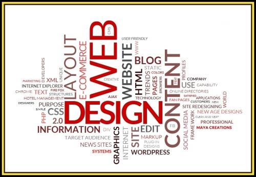 web-design-adcenter