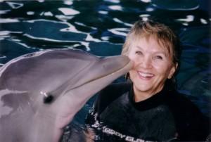 dolphin-Christara