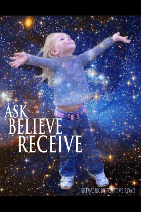 ask-believe