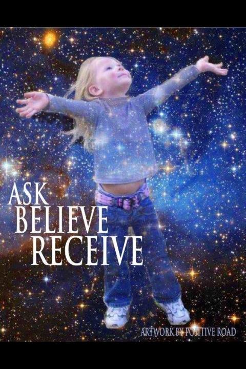 ask-believe