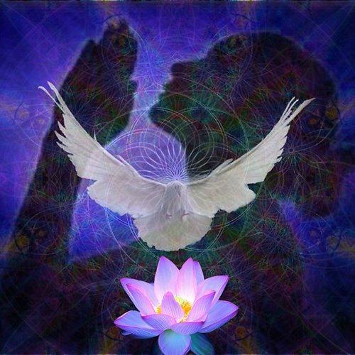 prayer-peace