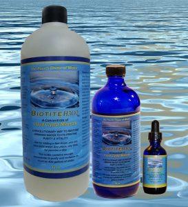 3-bottles-Biotite